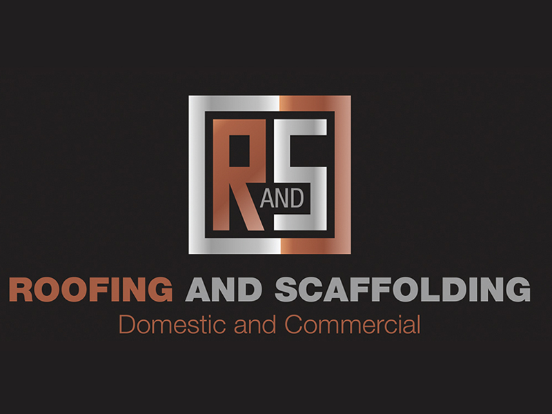 Roofing and Scaffolding